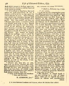 Aberdeen Magazine or Universal Repository, February 01, 1797, Page 6
