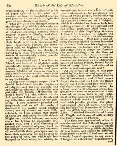 Aberdeen Magazine or Universal Repository, February 01, 1797, Page 8