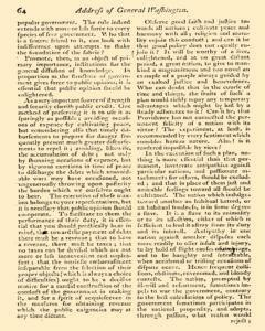 Aberdeen Magazine or Universal Repository, February 01, 1797, Page 12