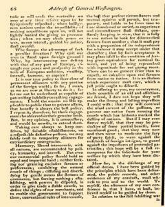 Aberdeen Magazine or Universal Repository, February 01, 1797, Page 14