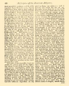 Aberdeen Magazine or Universal Repository, February 01, 1797, Page 16