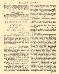 Aberdeen Magazine or Universal Repository, February 01, 1797, Page 24