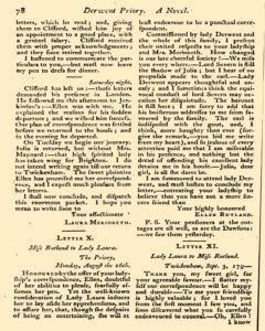 Aberdeen Magazine Or Universal Repository, February 01, 1797, Page 26