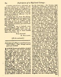 Aberdeen Magazine Or Universal Repository, February 01, 1797, Page 30