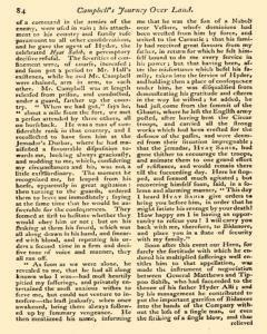 Aberdeen Magazine Or Universal Repository, February 01, 1797, Page 32