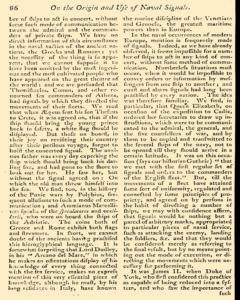 Aberdeen Magazine Or Universal Repository, February 01, 1797, Page 34