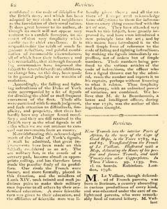 Aberdeen Magazine Or Universal Repository, February 01, 1797, Page 36