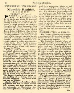 Aberdeen Magazine Or Universal Repository, February 01, 1797, Page 42