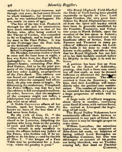 Aberdeen Magazine Or Universal Repository, February 01, 1797, Page 44