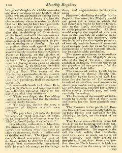 Aberdeen Magazine Or Universal Repository, February 01, 1797, Page 48