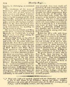 Aberdeen Magazine Or Universal Repository, February 01, 1797, Page 52