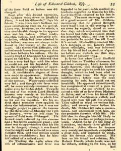 Aberdeen Magazine or Universal Repository, February 01, 1797, Page 3