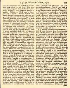 Aberdeen Magazine or Universal Repository, February 01, 1797, Page 5