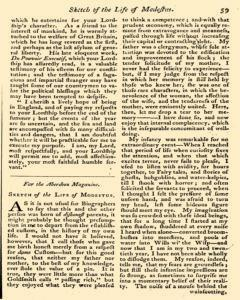 Aberdeen Magazine or Universal Repository, February 01, 1797, Page 7