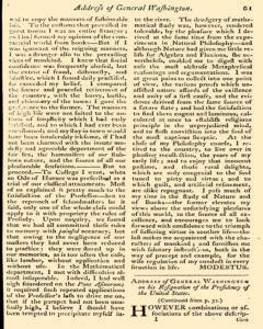 Aberdeen Magazine or Universal Repository, February 01, 1797, Page 9