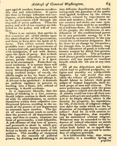 Aberdeen Magazine or Universal Repository, February 01, 1797, Page 11