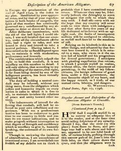 Aberdeen Magazine or Universal Repository, February 01, 1797, Page 15