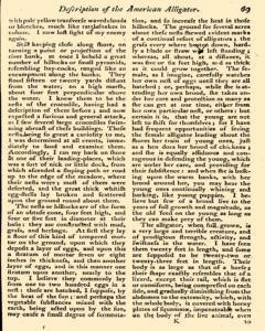 Aberdeen Magazine or Universal Repository, February 01, 1797, Page 17