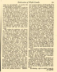 Aberdeen Magazine or Universal Repository, February 01, 1797, Page 19