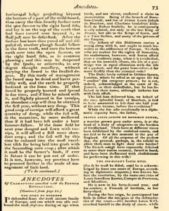 Aberdeen Magazine or Universal Repository, February 01, 1797, Page 21
