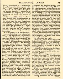 Aberdeen Magazine or Universal Repository, February 01, 1797, Page 25