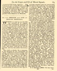 Aberdeen Magazine Or Universal Repository, February 01, 1797, Page 33