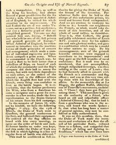 Aberdeen Magazine Or Universal Repository, February 01, 1797, Page 35