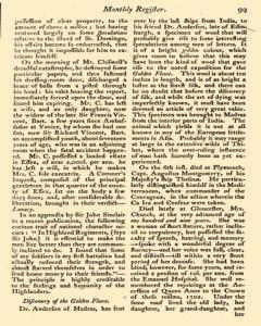 Aberdeen Magazine Or Universal Repository, February 01, 1797, Page 47