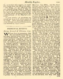 Aberdeen Magazine Or Universal Repository, February 01, 1797, Page 49