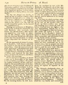 Aberdeen Magazine Or Universal Repository, March 01, 1797, Page 28