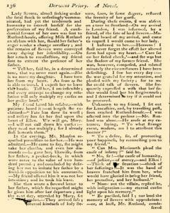 Aberdeen Magazine Or Universal Repository, March 01, 1797, Page 32