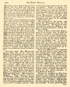 Aberdeen Magazine Or Universal Repository, March 01, 1797, Page 36
