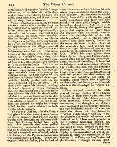 Aberdeen Magazine Or Universal Repository, March 01, 1797, Page 38