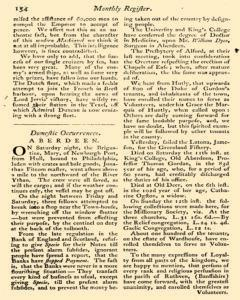 Aberdeen Magazine Or Universal Repository, March 01, 1797, Page 50