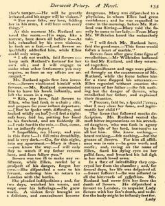 Aberdeen Magazine Or Universal Repository, March 01, 1797, Page 31