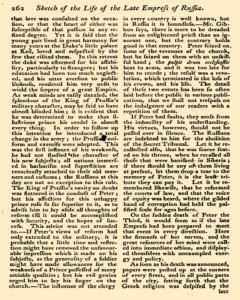Aberdeen Magazine or Universal Repository, June 01, 1797, Page 2