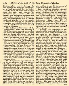 Aberdeen Magazine or Universal Repository, June 01, 1797, Page 4