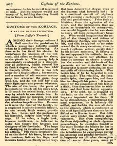 Aberdeen Magazine or Universal Repository, June 01, 1797, Page 8