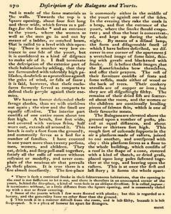 Aberdeen Magazine or Universal Repository, June 01, 1797, Page 10