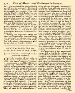 Aberdeen Magazine or Universal Repository, June 01, 1797, Page 12
