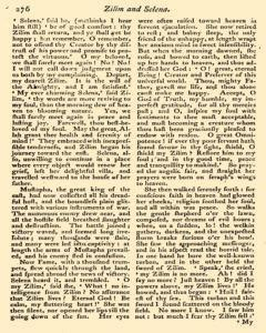 Aberdeen Magazine or Universal Repository, June 01, 1797, Page 16