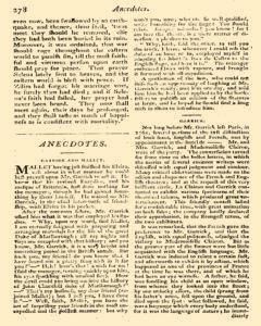 Aberdeen Magazine or Universal Repository, June 01, 1797, Page 18