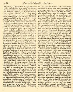 Aberdeen Magazine or Universal Repository, June 01, 1797, Page 22