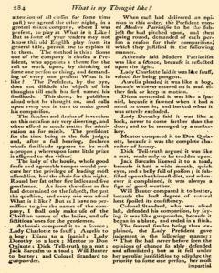 Aberdeen Magazine or Universal Repository, June 01, 1797, Page 24