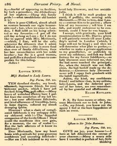 Aberdeen Magazine or Universal Repository, June 01, 1797, Page 26