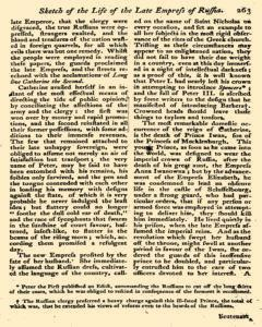 Aberdeen Magazine or Universal Repository, June 01, 1797, Page 3