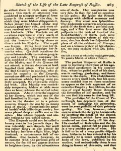 Aberdeen Magazine or Universal Repository, June 01, 1797, Page 5