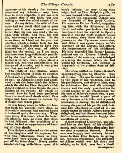 Aberdeen Magazine or Universal Repository, June 01, 1797, Page 7