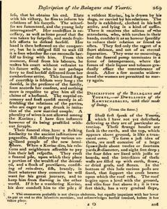 Aberdeen Magazine or Universal Repository, June 01, 1797, Page 9