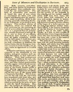 Aberdeen Magazine or Universal Repository, June 01, 1797, Page 13